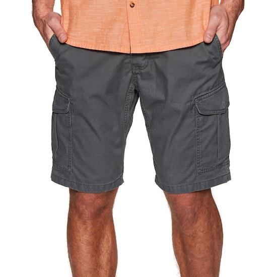 O'Neill Complex Cargo Shorts