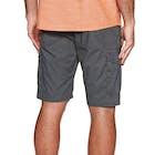 O Neill Complex Cargo Walk Shorts