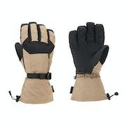 Dakine Scout Ski-Handschuhe