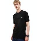Lacoste Slim Fit Men's Polo Shirt