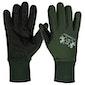 B Vertigo Thermo Riding Gloves