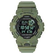 G-Shock GBD-800-8ER Uhr
