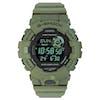 G-Shock GBD-800-8ER Uhr - Olive