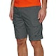 Billabong Scheme Submersible Shorts