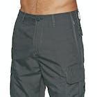 Billabong Scheme Submersible Mens Walk Shorts