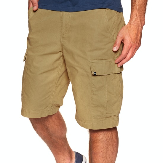 Element Legion II Shorts