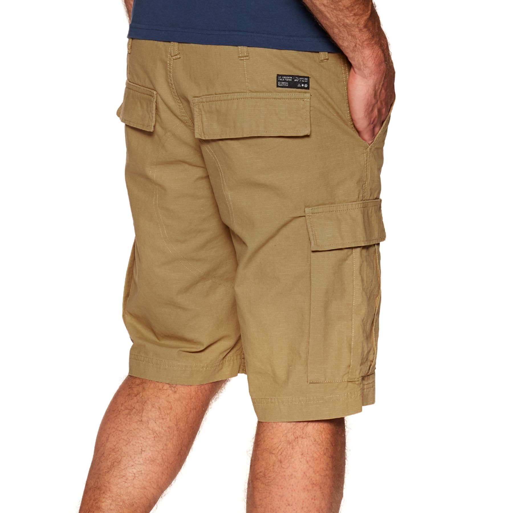 May Collection Overall patta Pantaloni kurzgrösse MIS 32-38