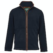 Alan Paine Aylsham Fleece