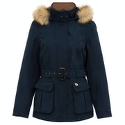 Alan Paine Berwick Ladies Jacket
