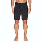 Billabong D Bah Pro 2018 Mens Boardshorts