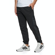 Adidas Tech Jogging Pants