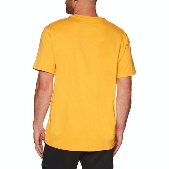 Adidas Bb Pillar Short Sleeve T-Shirt