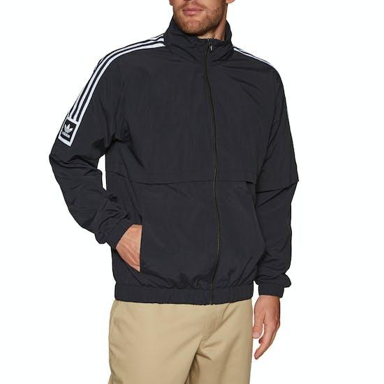 Adidas Standard 2.0 Windproof Jacket