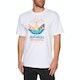 Adidas Toolkit Short Sleeve T-Shirt