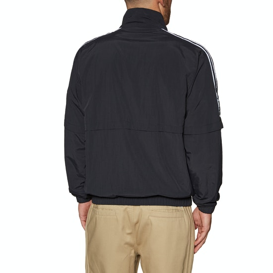 Adidas Standard 2.0 Windproof Jacket