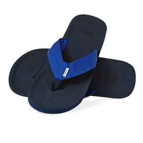 O'Neill Fm Chad Sandals - Ink Blue