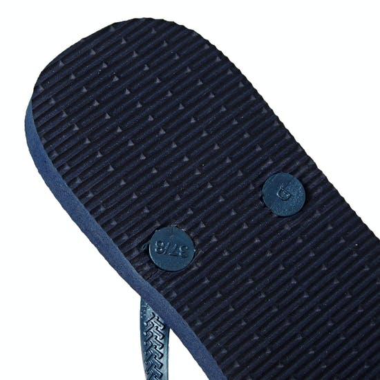 Havaianas Slim Crystal Glamour Sw Womens Sandals