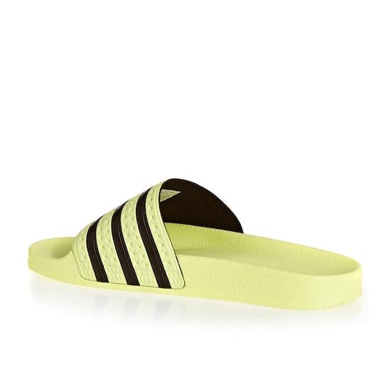Adidas Originals Adilette Sliders