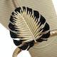 Sandales Femme Havaianas Freedom Metal Pin