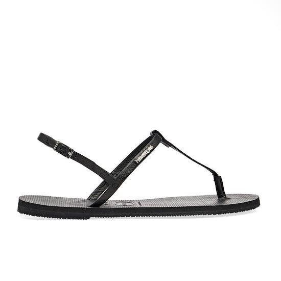 Havaianas You Riviera Womens Sandals