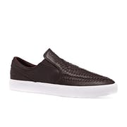 Nike SB Zoom Janoski Rm Crafted Slip On Trainers