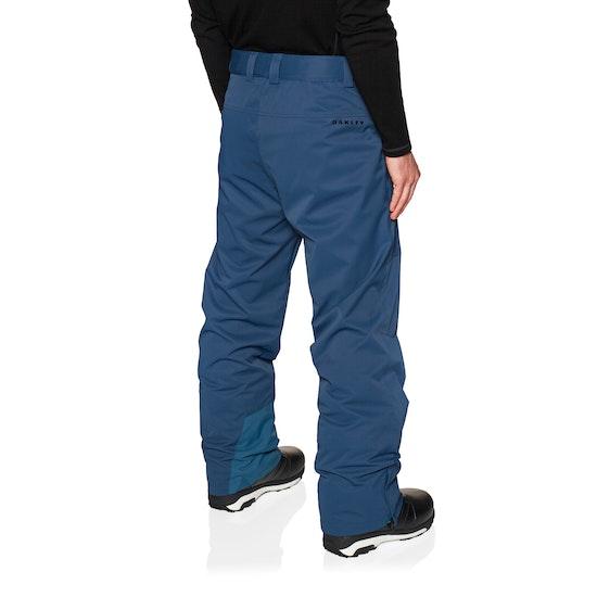 Oakley Crescent 2.0 Shell 2l 10k Snow Pant