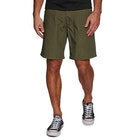 O'Neill Summer Chino Walk Shorts