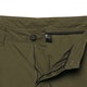 O'Neill Summer Chino Shorts