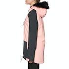 Rip Curl Annie Snow Jacket