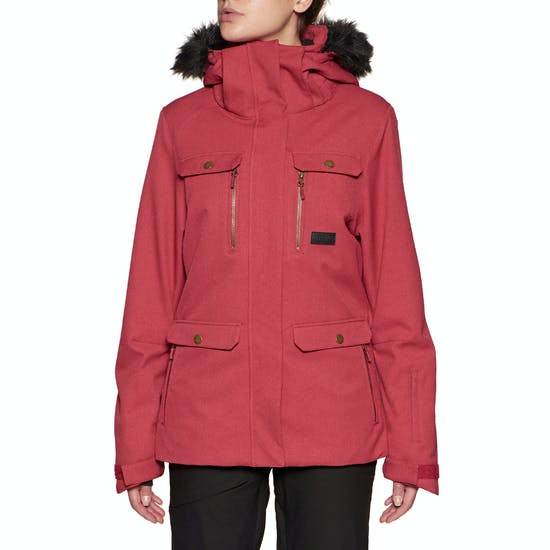 Rip Curl Chic Snow Jacket