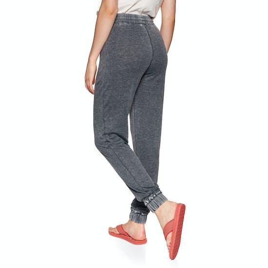 Pantalons de Jogging Femme Animal Strider Sweat