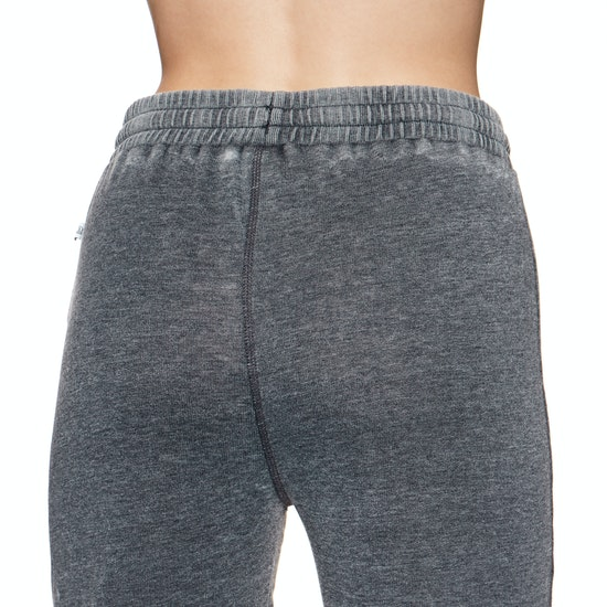Calças de Jogging Senhora Animal Strider Sweat
