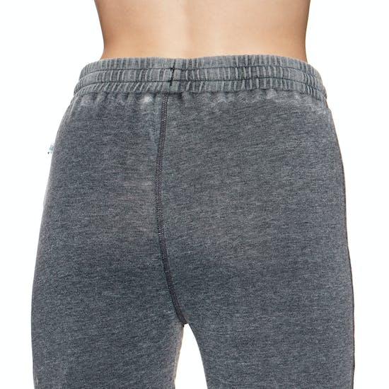 Animal Strider Sweat Womens Jogging Pants