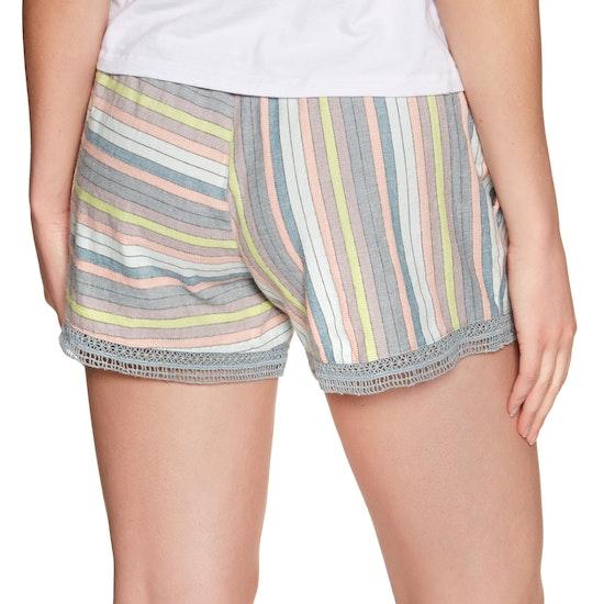O'Neill Rockaway Park Shorts
