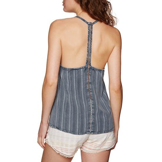 O Neill Rockaway Park Camisole Vest