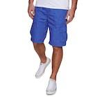 O'Neill Beach Break Beach Shorts
