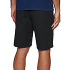 O'Neill Friday Night Chino Walk Shorts