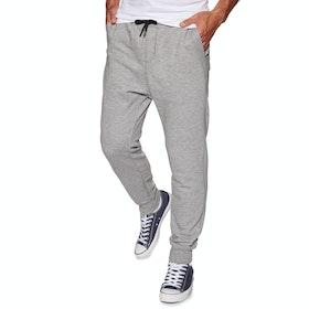 Pantalons de Jogging O'Neill The Essential Sweat - Silver Melee