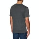 O'Neill Triple Short Sleeve T-Shirt