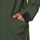 O'Neill Decode Bomber Snow Jacket