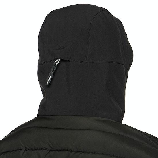 O'Neill Igneous Snow Jacket
