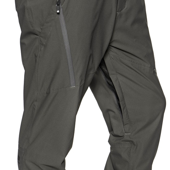 Bonfire Surface Stretch Snow Pant
