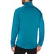 O'Neill Clime Half Zip Fleece