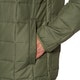 O'Neill Maneuver Insulator Jacket