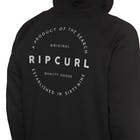 Rip Curl Authentic Fleece Pullover Hoody