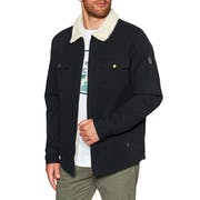 Rip Curl Loggers Jacket