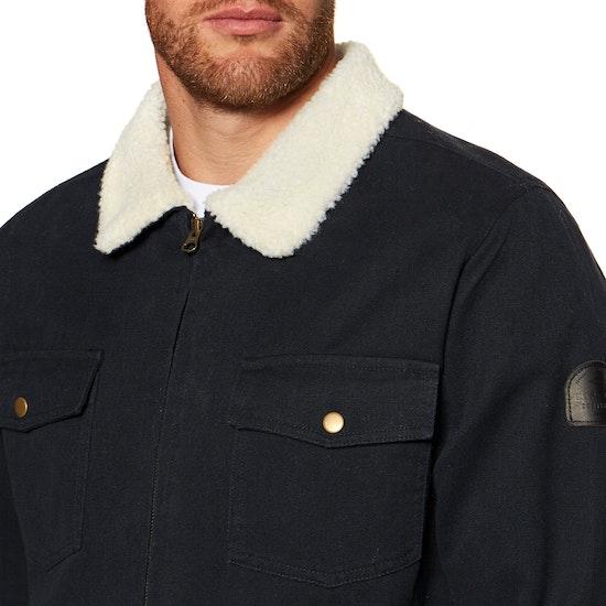 Rip Curl Loggers Jacket