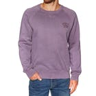 Rip Curl Organic Crew Sweater