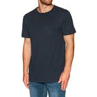 Rip Curl Organic Pocket Short Sleeve T-Shirt