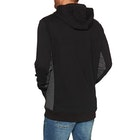 Rip Curl Stretched Out Fleece Pullover Hoody